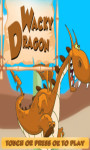 Wacky Dragon – Free screenshot 1/6