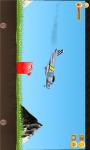 Flying Jet screenshot 3/5