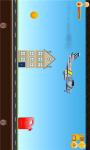 Flying Jet screenshot 4/5
