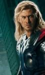 Free Amazing Thor movie wallpaper screenshot 3/6