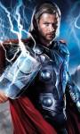 Free Amazing Thor movie wallpaper screenshot 6/6