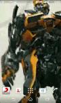 Transformers movie Live Wallpaper screenshot 4/6