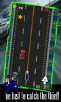 Police Chase Racing Rush screenshot 3/5