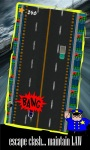 Police Chase Racing Rush screenshot 4/5