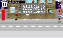 Helper of Santa screenshot 1/4