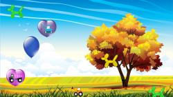 Cool Balloons screenshot 4/4