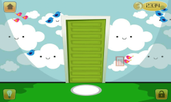 Cartoon Doors screenshot 3/6