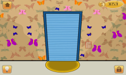 Cartoon Doors screenshot 4/6