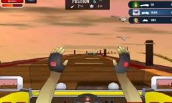 Coaster Racer 3 v1 screenshot 4/5