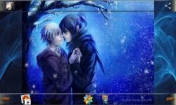 Anime Boys Wallpapers screenshot 1/3