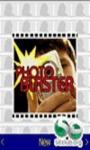 Photo Blaster Free screenshot 1/6