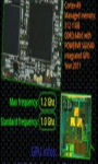 CPU / RAM / DEVICE Identifier new screenshot 2/2