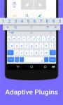 Kika Emoji Keyboard - GIF Free screenshot 4/6