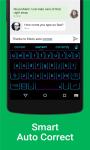 Kika Emoji Keyboard - GIF Free screenshot 5/6