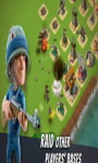 Boom Beach New screenshot 1/2