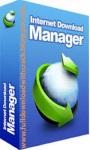 Downloader Manager Mobile Internet New screenshot 2/6