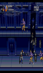 Adventures of Batman screenshot 2/3