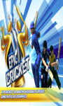 Epic Cricket - Big League Game screenshot 1/6