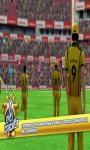 Epic Cricket - Big League Game screenshot 3/6