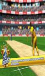 Epic Cricket - Big League Game screenshot 4/6