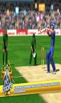 Epic Cricket - Big League Game screenshot 5/6