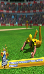Epic Cricket - Big League Game screenshot 6/6