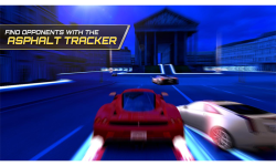 Asphalt 7 Heat HD screenshot 2/3