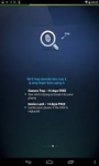 NetQinn Antivirus pro screenshot 2/6