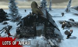 Giant Rat Action RPG 3D screenshot 5/5