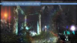 Indigo Lake maximum screenshot 4/5