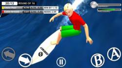 BCM Surfing Game plus screenshot 3/6