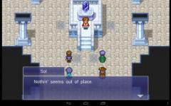 FINAL FANTASY DIMENSIONS personal screenshot 5/6