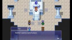 FINAL FANTASY DIMENSIONS personal screenshot 6/6