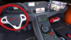 Maak auto GT Supercar Shop great screenshot 3/6