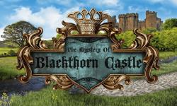 Burg von Schwarzdorn actual screenshot 4/6