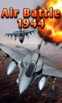 Air Battle 1944 screenshot 1/1