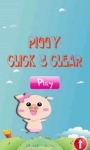 Piggy Click screenshot 2/4