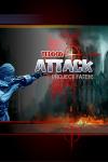 Terror Attack screenshot 1/1