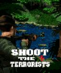 ShootTerrorists screenshot 1/1