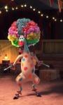 Madagascar 3 Afro Circus screenshot 1/2
