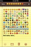 Emoji Enabler Free screenshot 1/1