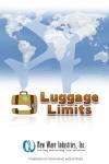 Luggage Limits screenshot 1/1