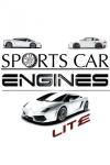 Sports Car Engines Lite screenshot 1/1