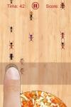 Tap Tap Ants screenshot 1/1