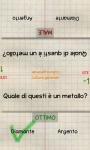 Strange Quiz 1-2 Player screenshot 4/4