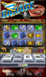 Garage Slots machine screenshot 1/2