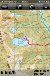 Multiplans - GPS maps screenshot 1/1