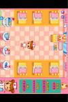 Baby Care Centre screenshot 3/3