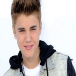 Justin Bieber Lite screenshot 1/4