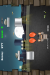 Balloon Criminal Escape Gold screenshot 2/5